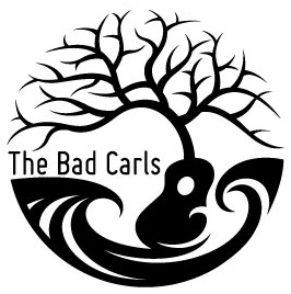 The Bad Carls
